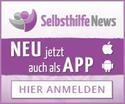 Selbsthilfe-News